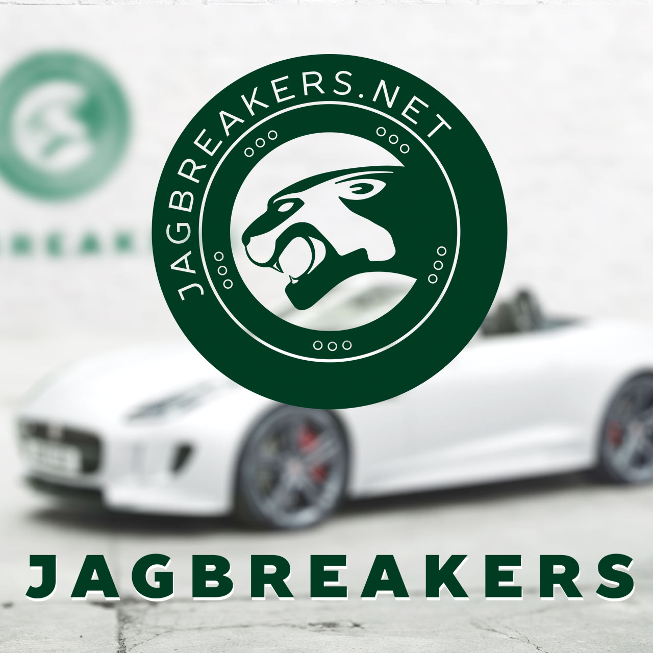 Jagbreakers The Best Place For Quality Used And New Jaguar Car Parts